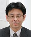 AAR Japan 事務局長 堀江良彰