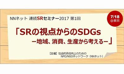 NNネット連続SRセミナー2017_第1回picture4