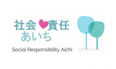 logo_SRaichi2